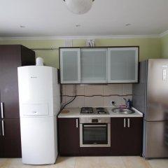 Гостевой дом РАЙ.ком в номере