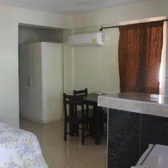 Hotel Don Michele 4* Люкс с различными типами кроватей фото 6
