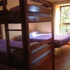 Отель SURFtoLIVE House Испания, Рибамонтан-аль-Мар - отзывы, цены и фото номеров - забронировать отель SURFtoLIVE House онлайн детские мероприятия фото 2