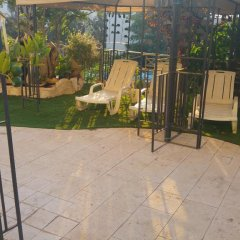 Marom Residence Romema Израиль, Хайфа - отзывы, цены и фото номеров - забронировать отель Marom Residence Romema онлайн детские мероприятия