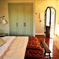 Отель Tur Sinai Organic Farm Resort 4* Апартаменты фото 6