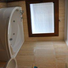 Caretta Hotel 3* Номер Делюкс с различными типами кроватей фото 5