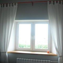 27 Home Hostel Москва комната для гостей фото 2