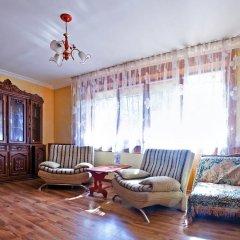 Апартаменты Lessor Улучшенные апартаменты разные типы кроватей фото 19
