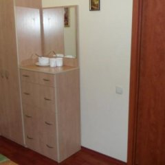 Hotel on Gorkogo Бердянск удобства в номере фото 7