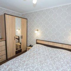 Гостиница Мир комната для гостей