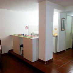 """Отель """"La Viuzza"""" Holiday Home детские мероприятия фото 2"""