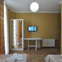 Отель Flamingo Group удобства в номере фото 2