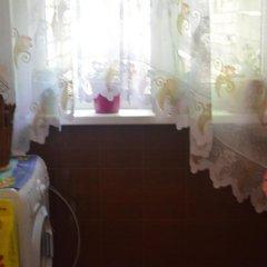Гостевой Дом Инна - Санна удобства в номере