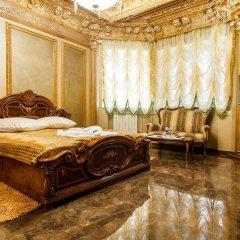 Гостиница Izumrud в Иркутске отзывы, цены и фото номеров - забронировать гостиницу Izumrud онлайн Иркутск спа