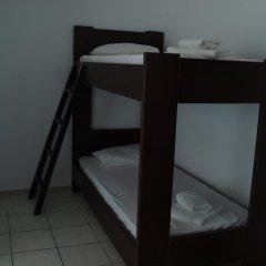 Carina Hotel 2* Стандартный номер фото 3
