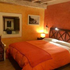 Отель Apartamentos Alquitara комната для гостей фото 4