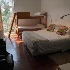 Vale do Gaio Hotel комната для гостей фото 4