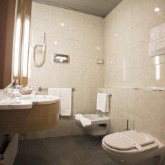 Hotel Diplomatic 4* Стандартный номер с различными типами кроватей фото 4