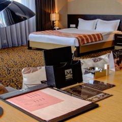 Отель Maryotel Кыргызстан, Бишкек - отзывы, цены и фото номеров - забронировать отель Maryotel онлайн удобства в номере
