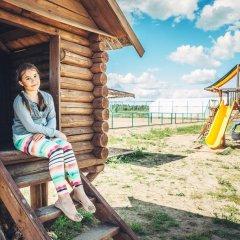 Гостиница Golf Hotel Sorochany в Курово отзывы, цены и фото номеров - забронировать гостиницу Golf Hotel Sorochany онлайн детские мероприятия