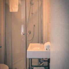 Beautiful City Hostel & Hotel Стандартный номер фото 6