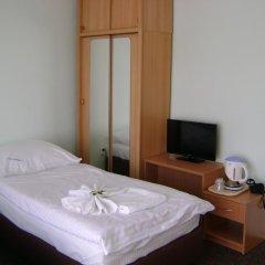Отель Savoy Wrocław Польша, Вроцлав - отзывы, цены и фото номеров - забронировать отель Savoy Wrocław онлайн удобства в номере