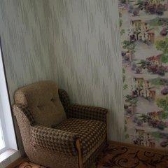Гостевой Дом По Песчаной комната для гостей фото 2