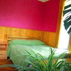 База Отдыха Резорт MJA Апартаменты с различными типами кроватей фото 33