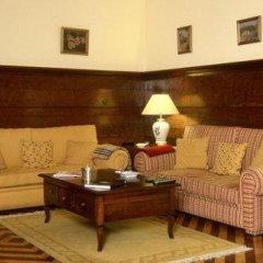 Отель Casa De Fontes комната для гостей фото 4