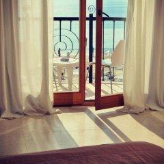 Hotel Dune 4* Номер Делюкс с различными типами кроватей фото 5