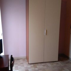 Hotel Annetta 3* Номер категории Эконом с различными типами кроватей фото 3