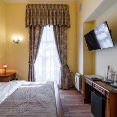 Мини-отель Дом Чайковского в номере