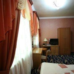 Отель Nairi Hotel Армения, Джермук - отзывы, цены и фото номеров - забронировать отель Nairi Hotel онлайн в номере фото 2