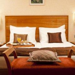 Отель Best Western Premier Collection City 4* Стандартный номер фото 2