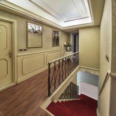 Отель Dimora Dogale Венеция удобства в номере