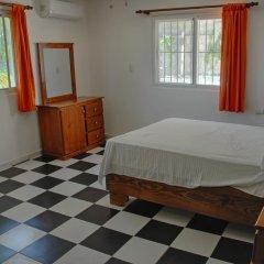 Отель DG residence комната для гостей фото 2