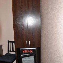 Мини-Отель Sova Номер категории Эконом с различными типами кроватей фото 16