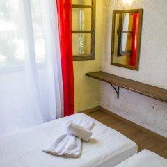Folies Corfu Town Hotel Apartments 3* Апартаменты фото 5