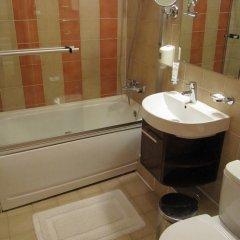 Гостиница Гостиный Дом 3* Стандартный номер разные типы кроватей фото 4