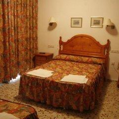 Hotel Estrella Del Mar спа