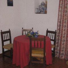 Отель Albergaria do Lageado 3* Апартаменты с различными типами кроватей фото 4