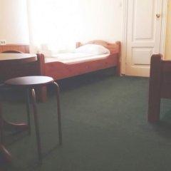 Апартаменты Sun Shine Apartments Юрмала удобства в номере
