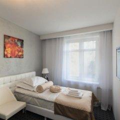 Аглая Кортъярд Отель 3* Улучшенный номер с различными типами кроватей фото 3