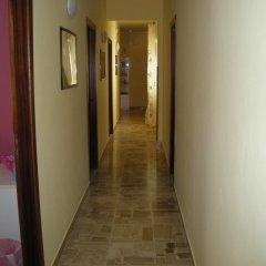 Отель B&B Pepito Ласкари интерьер отеля фото 2