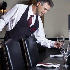 Отель Days Inn Clifton Hill Casino спа