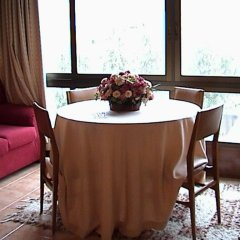 Апартаменты Apartment Plaza de Pradollano в номере фото 2
