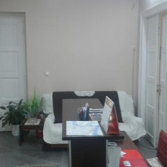 Отель Hostel King Сербия, Белград - отзывы, цены и фото номеров - забронировать отель Hostel King онлайн интерьер отеля