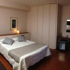Отель Mare Nostrum Petit Hôtel 2* Стандартный номер фото 10