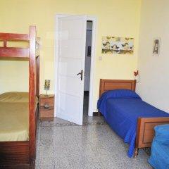 Отель Trivani Perez Италия, Палермо - отзывы, цены и фото номеров - забронировать отель Trivani Perez онлайн детские мероприятия фото 2