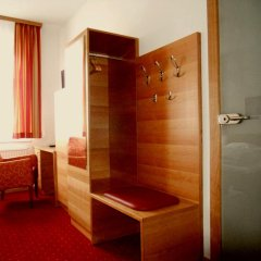 Hotel Schillerhof 2* Номер Комфорт с различными типами кроватей