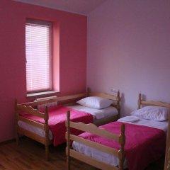 My Corner Hostel Стандартный номер разные типы кроватей фото 3