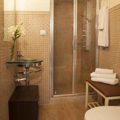 Отель Las Casas del Potro 4* Коттедж с различными типами кроватей фото 30