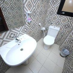 Grand Sina Hotel Стандартный номер с различными типами кроватей фото 13