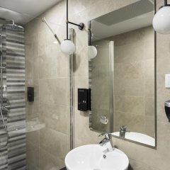 Отель Petit Palace Triball 3* Стандартный номер с различными типами кроватей фото 2